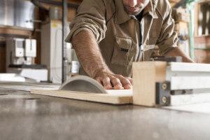 Tischkreissäge - Know-How & Empfehlungen