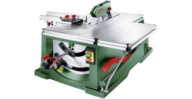 Bosch Unterflur-Zugsäge PPS 7 S