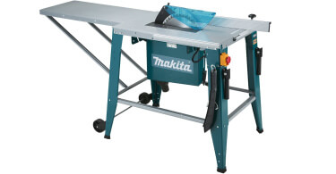 Makita Tischkreissäge 2712